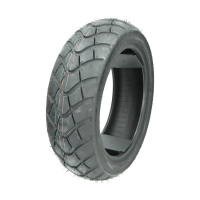 Tire all weather 130\/70x12 anlas mb-456 tl