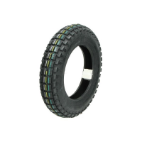 Tire all weather trial tl courier 350x10 Anlas