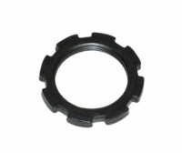 Steering nut borg Elyseo Speedfight original 737612