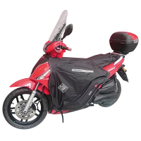 Beenkleed thermo v.a.2018 Kymco People-S Tucano Urbano r200x