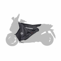 Beenkleed thermoscud 125-300cc People gt(i) Tucano Urbano r083x