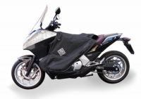 Leg blanket thermoscud 2012-2013 integra 700 Tucano Urbano r095