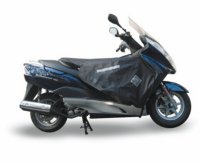 Leg blanket thermoscud 250cc Burgman Tucano Urbano until 2006 r048