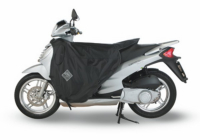 beenkleed thermoscud cen\/ cen160cc tucano r049