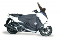 Leg blanket thermoscud forza Tucano Urbano from 2015 r176