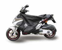 Leg blanket thermoscud Gilera Runner Tucano Urbano r158 from 2006