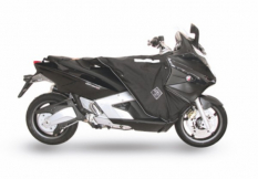 Beenkleed thermoscud gp800 srv850 Tucano Urbano r072