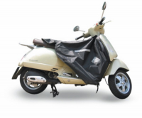 Beenkleed thermoscud gt200 Vespa GTS GTV tucano r154n