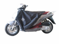 Leg blanket thermoscud ps 125 150 Tucano Urbano r161