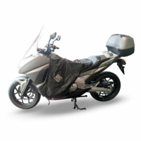 Leg blanket thermoscud integra 750 Tucano Urbano from 2014 r195