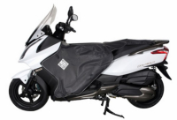 Beenkleed thermoscud Kymco Dink street125 200 300cc Tucano Urbano r078