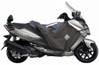 Beenkleed thermoscud Kymco grand Dink mad150 mad250 maj250 pan Tucano Urbano r029