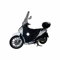 Beenkleed thermoscud Kymco People S One 125CC Tucano Urbano r168