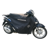 Beenkleed thermoscud liberty iget Tucano Urbano r184