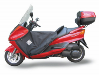 Beenkleed thermoscud Majesty 250cc Tucano Urbano vanaf 2000 r160