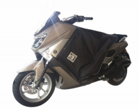 Beenkleed thermoscud n max 125cc Tucano Urbano r180