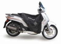 Beenkleed thermoscud People-S Tucano Urbano r066-x