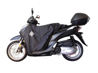 Leg blanket thermoscud sh300 Tucano Urbano from 2015 r177