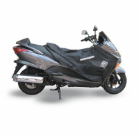 Beenkleed thermoscud tot 2012 forza Tucano Urbano r050
