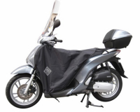 Leg blanket thermoscud from 2013 sh 125 150 Tucano Urbano r099
