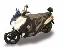 Beenkleed thermoscud x-max 250cc Tucano Urbano 2010 tot 2013 r080