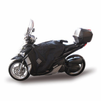 Beenkleed thermoscud xenter 125-150 Tucano Urbano r090