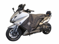 Leg blanket thermoscud Yamaha TMAX 530cc tucano r089 from 2012