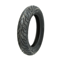 Buitenband 100\/90x12 michelin city grip