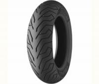 Buitenband 120\/70x16 michelin city grip
