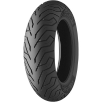 Buitenband 130\/70x12 michelin city grip tl