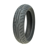 Buitenband 130\/70x12 michelin power pure tl