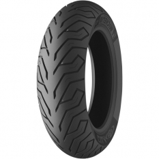 Buitenband 140\/60x13 michelin city grip tl