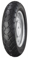 Tire all weather 130 60x13 Anlas mb-456 tl