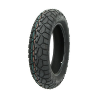 Tire all weather 90 90x10 anlas mb-80 tl