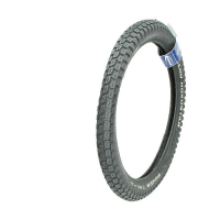 Tire + White letters 225x16 schwalbe
