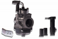Carburateurset sha Puch Maxi 16mm Malossi 1610992