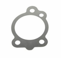 Cylinder head gasket moped Vespa 60cc 70cc