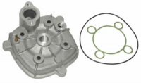 Cylinder head Piaggio LC 40mm Malossi mhr 388904=op=op