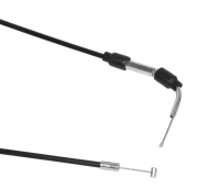 Throttle cable Peugeot Fox DMP