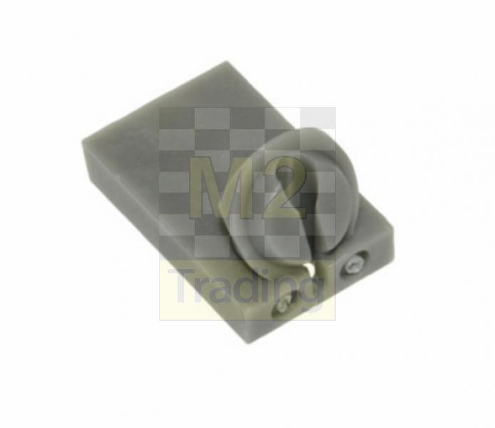 M2 Trading / Throttle slide sha Tomos Dellorto 6108 64