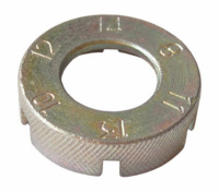 Tools key spokes stellen 3-6mm