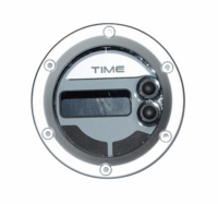 Guide time clock Malaguti F12 original 17816000