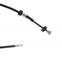 Cable for brake Zip