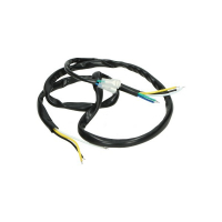Wire harness Puch Maxi DMP