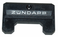 Cover Top plate handle bar Zundapp