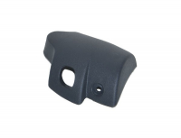 Cover handle cover front (over schijfrempotje) Zip Zip 2000 anthracite g7 on the right Piaggio original 5