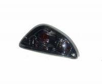 Blinker LXV Vespa LX Vespa S smoke links hinten DMP