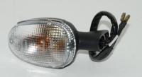 Blinker nrg power Piaggio 642603