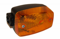 Blinker original model Kreidler alter Typ Modell 517