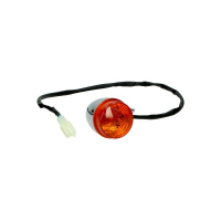 Blinker retro Torino links vorne original 120201000bz